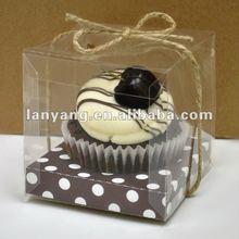 2012 Popular Cupcake boxes(BF315)