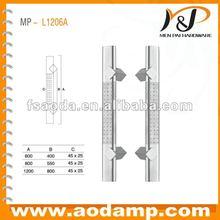 classical design door handle MP-L1206A