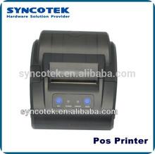 For Department Stores 58mm POS Receipt Printer, Android POS Printer SP-POS58V