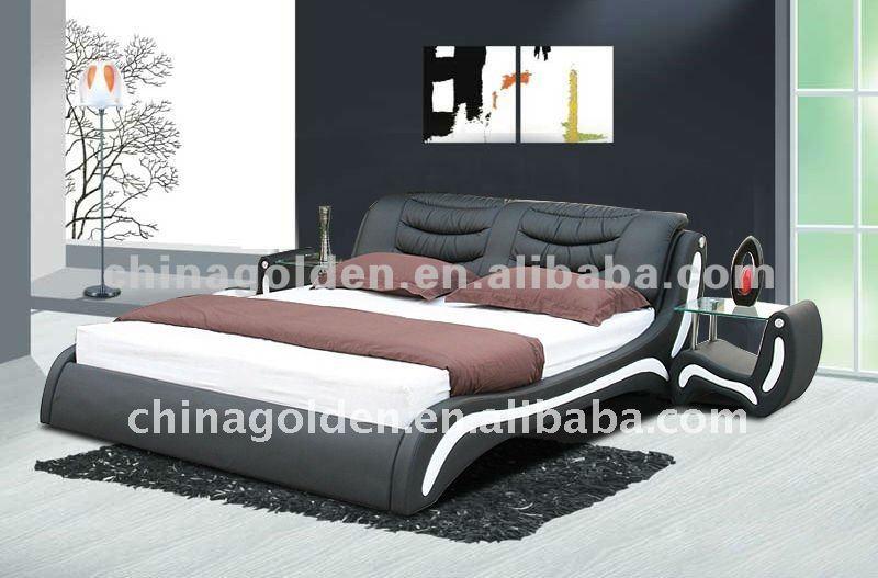 Double Decker Beds Designs : Double Decker Bed Designs 756# - Buy Double Decker Bed,Double Bed ...