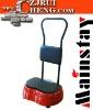 Mini fit massage whole body vibration platform crazy fit massage machine