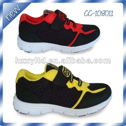 2012 wholesale boys Kids shoes
