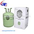refrigerante r142b con il migliore prezzo