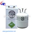 gas refrigerante r142b con il migliore prezzo
