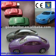 Hotsale Cool Car USB Flash Drive,Car shape usb memory stick sample available