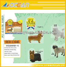 2013 hot selling DIY pet dog(4designs)--OC0111646