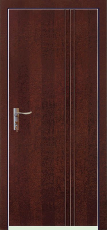 Flush Door Design M302 View Main Door Design Long Green