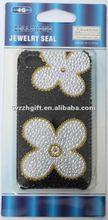 2012 Unique Crystal sticker(ZH-AP-001)