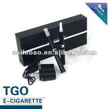 2012 New Fashion TGO Tank Green Cigarette