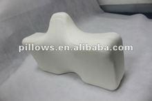 Unique Design Memory Foam Anti-Snor Pillow/Stop Snoring Pillow