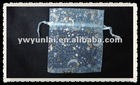 Organza Wedding Jewelry Favor Xmas Gift Candy Bags Pouches XES