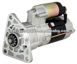 M009T80871 Mitsubshi Starter Motor