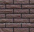las rocas de split azulejo de la pared mny53300b