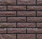 Split Rocks wall tile MNY53300B