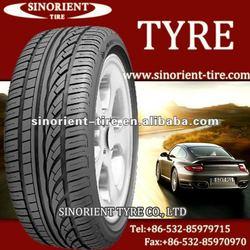 car tire DOT