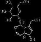 Aucubin 479-98-1 protect against liver damage