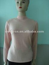 merino wool top underwear for women