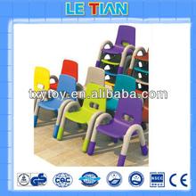 China Wholesale Kids Furniture ,kids plastic desk for Day Care LT-2145B