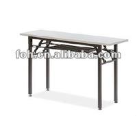 Studying panel table desk, custom study desk, adjustable study desk(FOHE-517)