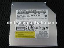New UJ890 SATA Internal DVD/CD Writer Burner Drive for Laptop 100% Tested