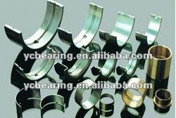 engine bearing crankshaft used for porsche,citrorn,leyland,buick