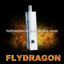 hot sale wholesale professional high quality Armature bar tattoo machine