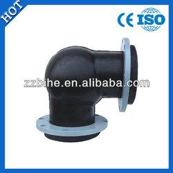 rubber hose flexible joints