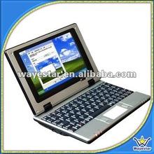 Cheap Lap Top Computer