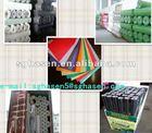 [FACTORY] Biodegradable spunbonded fabric for garden/textile/landscape/agriculture (nonwoven/non woven/non-woven)