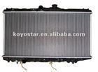 auto parts for TOYOTA CORONA AE92