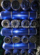 3mm Blue EVA flooring underlayment