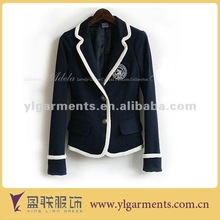 Japanese School Uniform For 2012