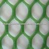 plastic net factory