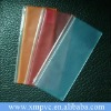 mini plastic zip bag XYL-D-Z220