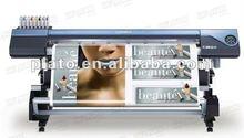 professional digital printing &design service/banner