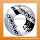 Promotion inflatable swimming ring