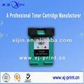 C9363w H97 97 cartuchos de tinta para HP Deskjet 5740 6540 6840 9800 vazios virgens tinta de alta qualidade