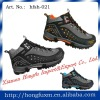 2012 DURABLE HIKING SHOES