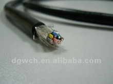 UL21455 low voltage cable