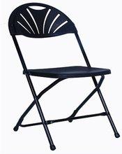 metal cheap plastic folding chairs modern