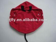 pet cloth 2012 hot sale
