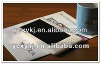 Factory 7 inch Rockchip Eink Ebook Reader