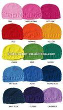 Hand Crochet Beanie Kufi Hat Cap,High Quality hand made crochet hats