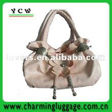 2012 fashional handbags for ladies