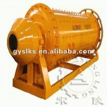 iron ore machinery laboratory ball mill