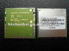 In stock new and original simcom gsm/gprs module sim 300d/ 340d
