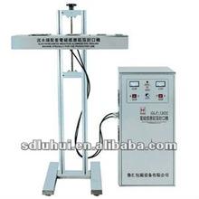 GLF-1900 induction aluminum foil sealer machine