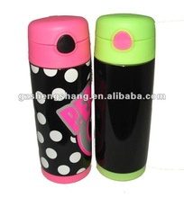 thermos flask 400ml