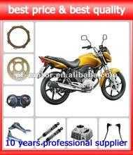 repuestos para motocicleta