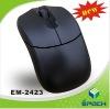2.4G Optical Cordless Mouse